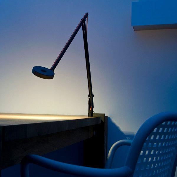 Table Light String T2