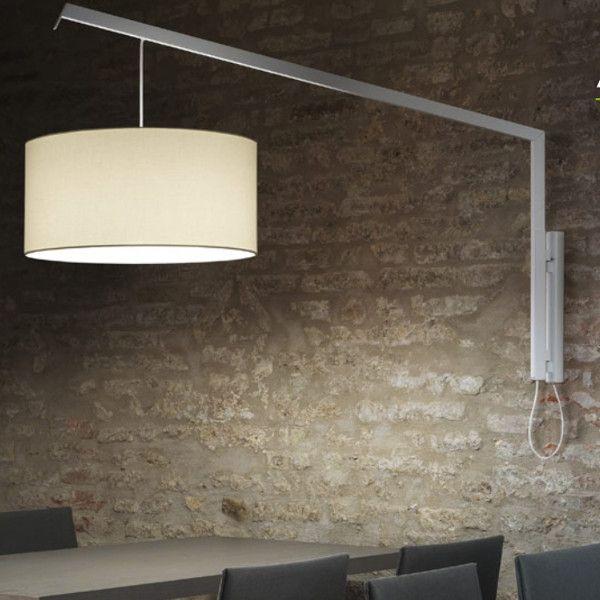 Angelica Wall Light