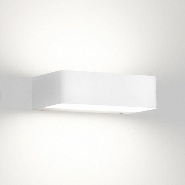 Gala L LED white