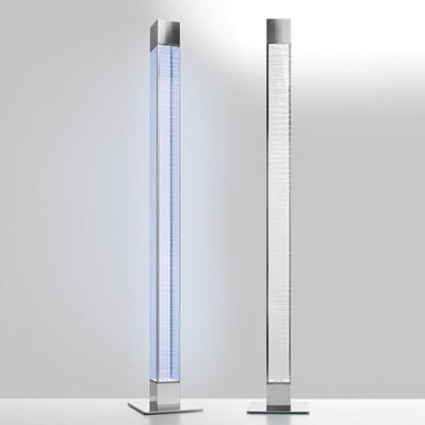 Mimesi Floor light