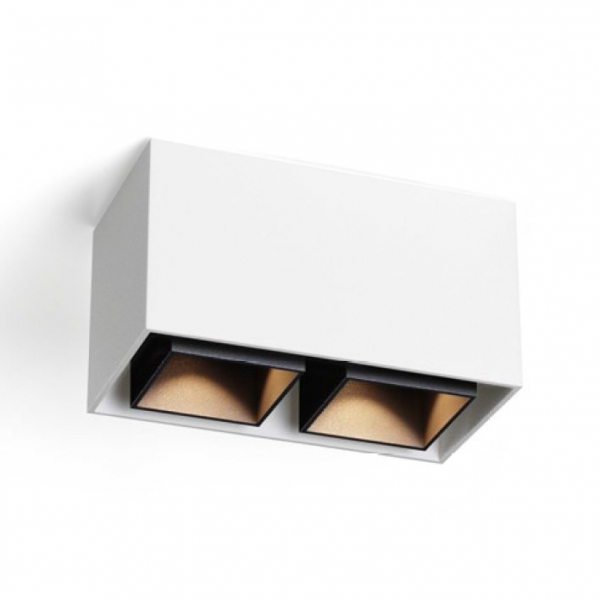 Box 2.0 PAR16 Ceiling Light
