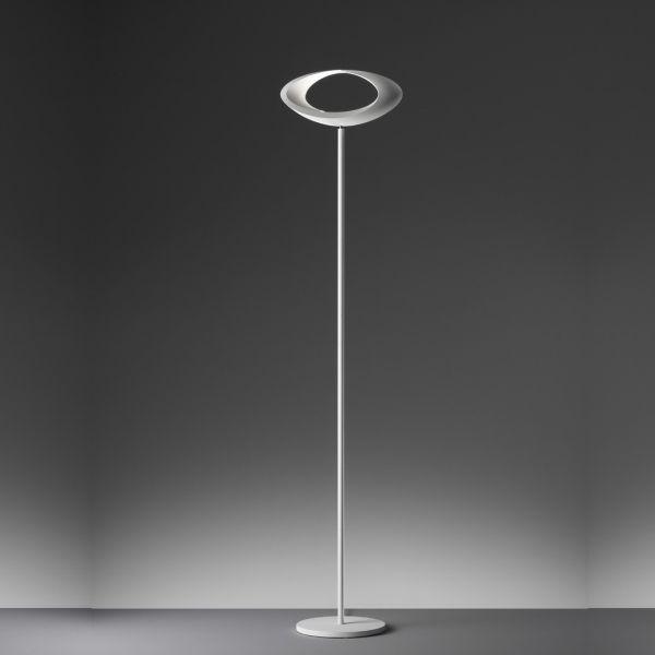 Cabildo LED Terra Floor Lamp