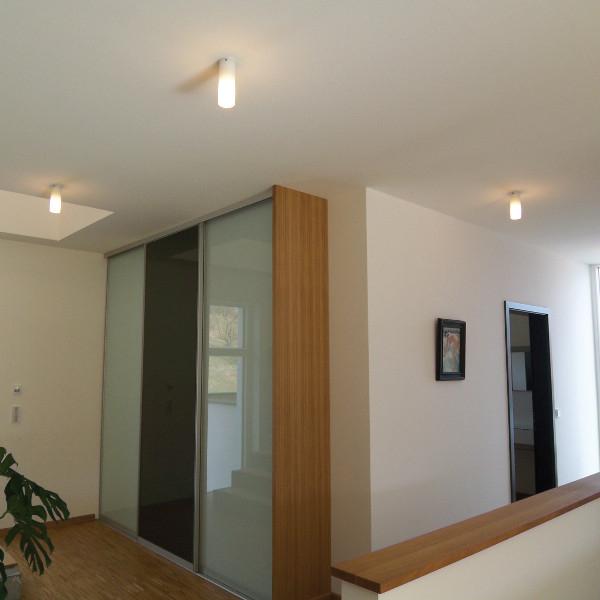 Dela Ceiling Light