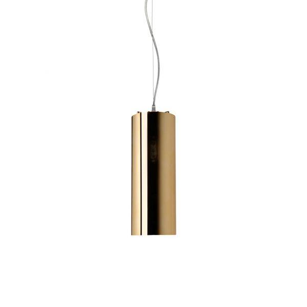 Easy 9013 Pendant light gold