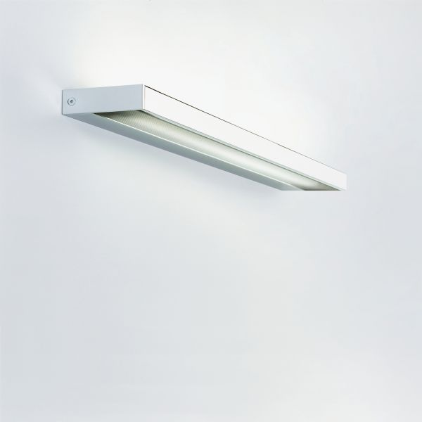 SML LED 600 Wall light - polished