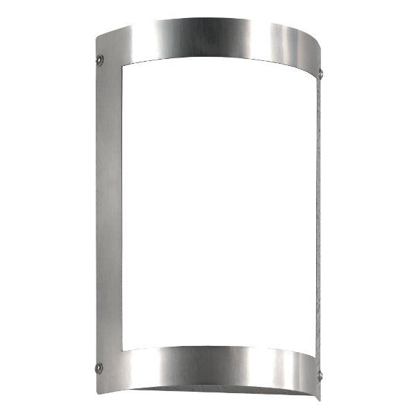 Aqua Marco wall lamp Typ 29/3