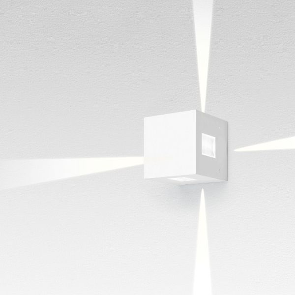 Effetto wall sconce outdoor