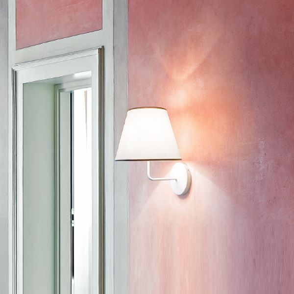 NEW COTONETTE Wall Light