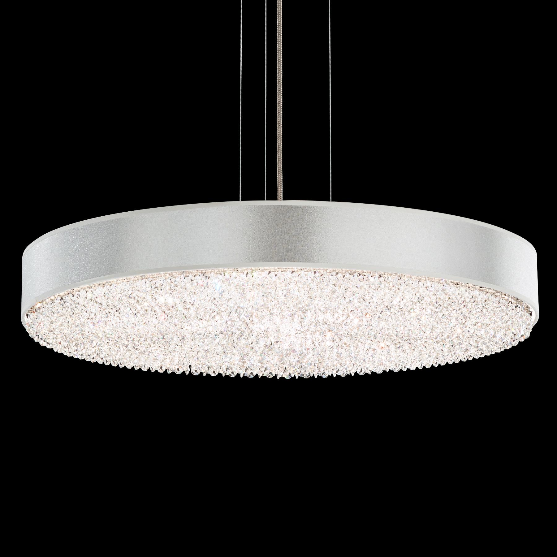 Schonbek Eclyptix 0319 Pendant Light Lightingdeluxe Com