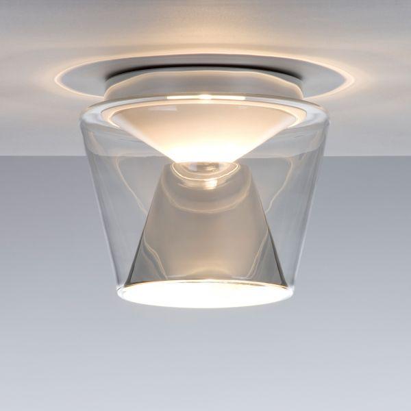Annex ceiling Light