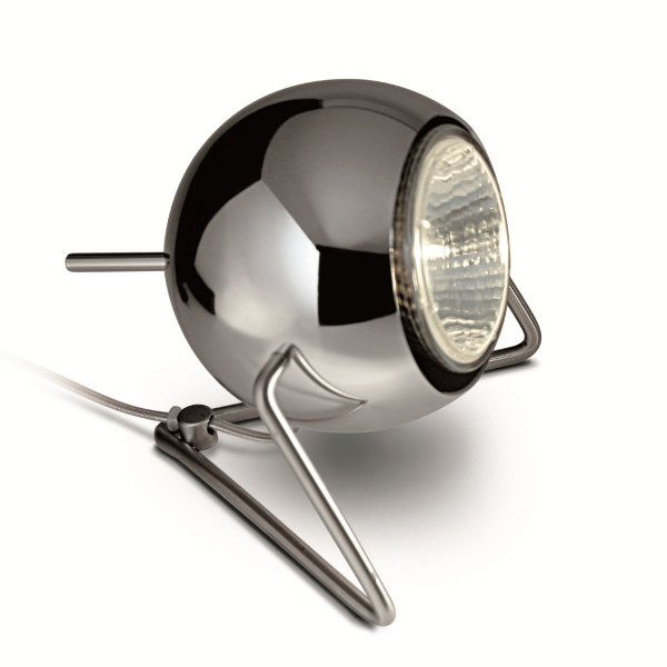 Beluga Steel B05 Table light