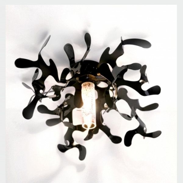 Minicoral Ceiling Light