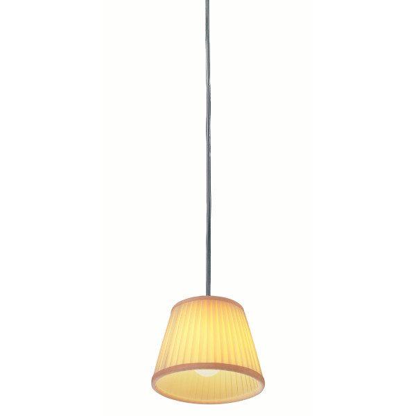Romeo Babe Soft S suspension lamp