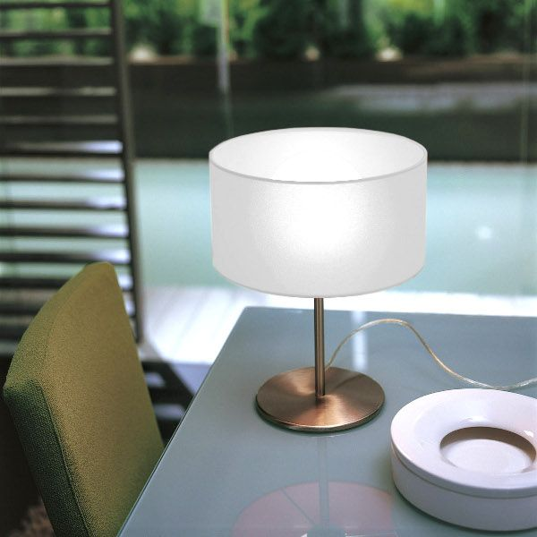 FOG CO Table light