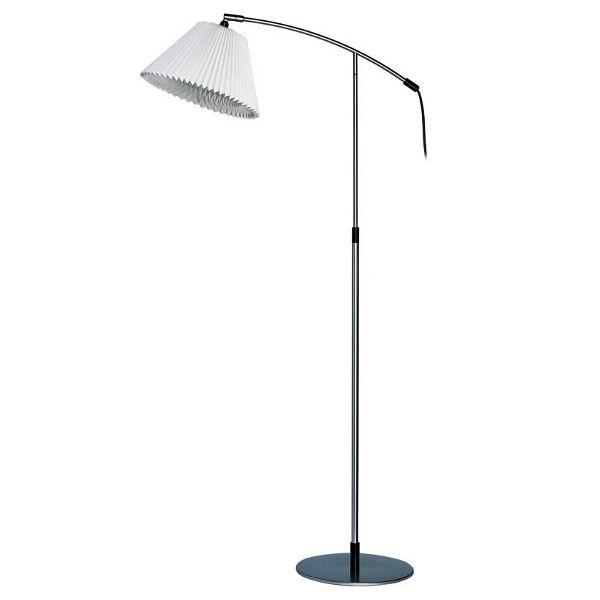 370 Floor lamp