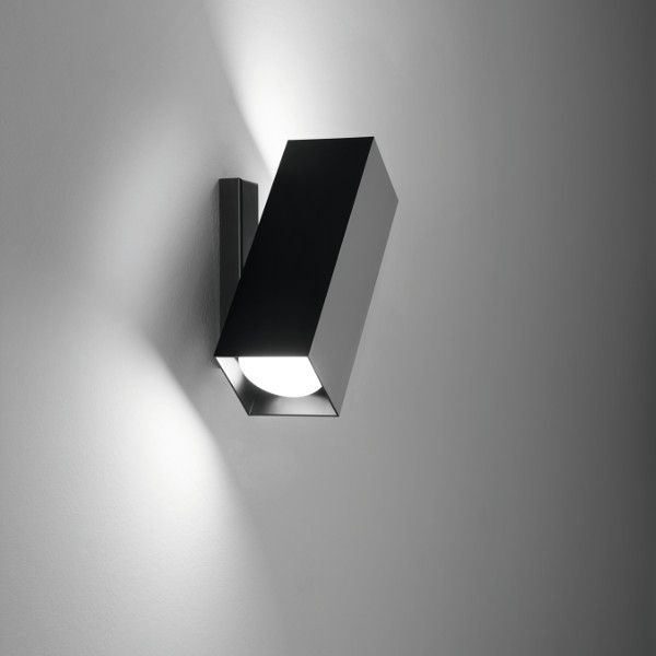 Dejavù Wall Light