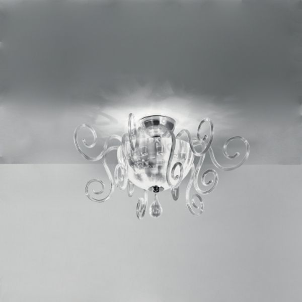 Bolero PL 75 Ceiling lights