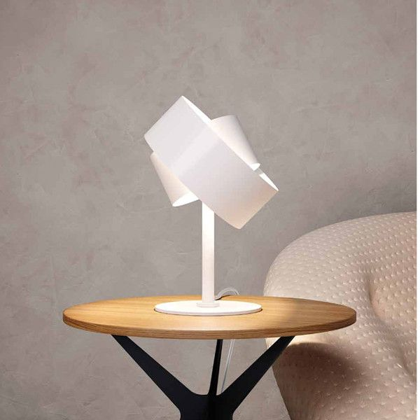 Pura Table Light