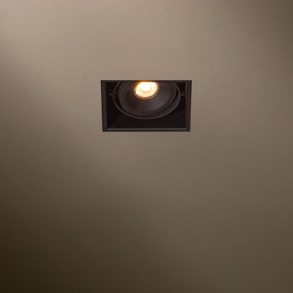 Mini Tommy 1 Beaufort Trimless Recessed Light