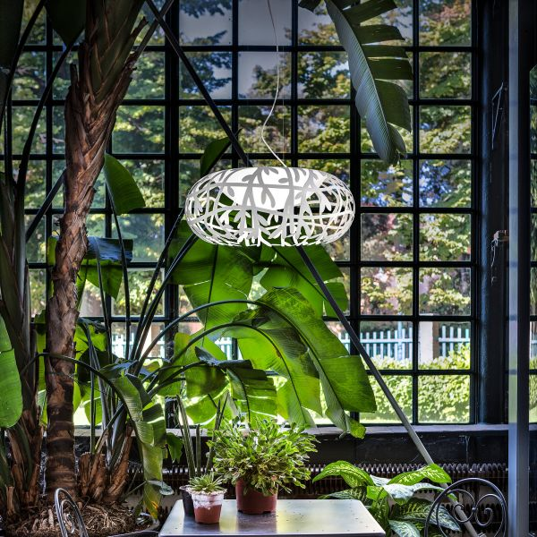Studio Italia Design Maggio pendant light