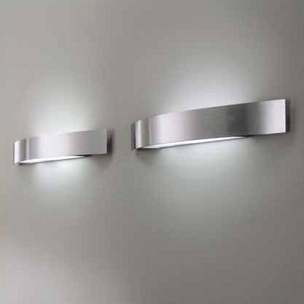 The Fila wall sconce