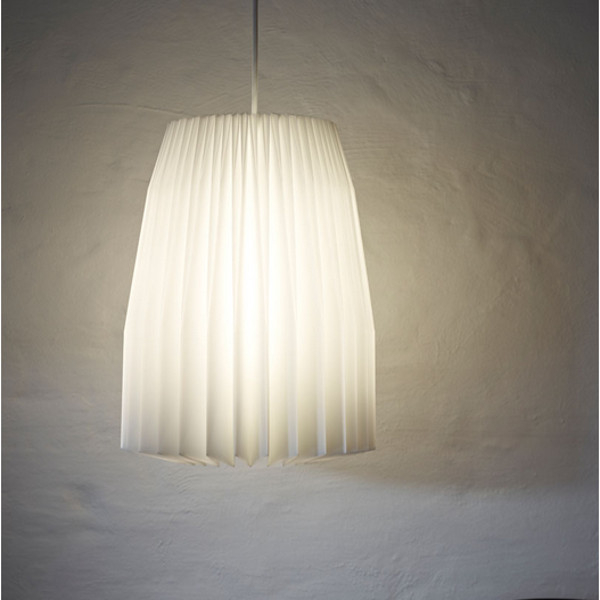 148 Pendant Light
