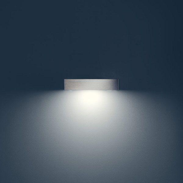 Lumen S #1 HA down Wall Light