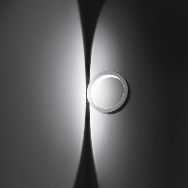 Assolo Ceiling/ Wall light