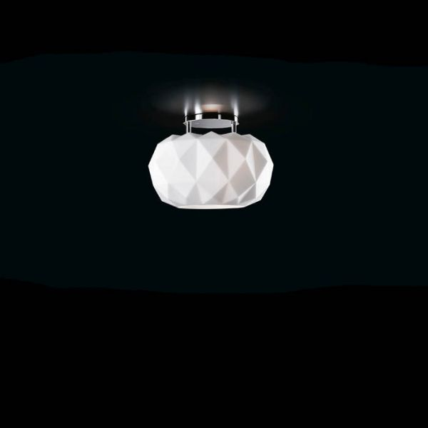 Deluxe 35 PL ceiling lamp