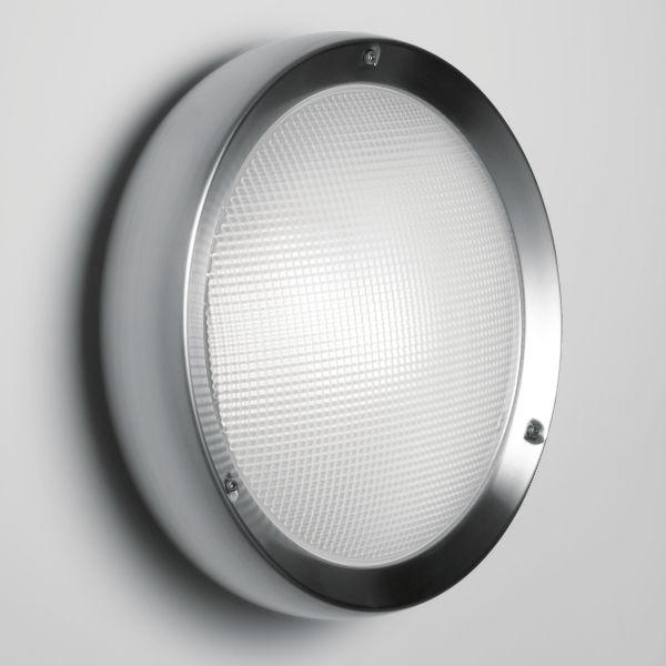 Niki LED Outdoor Wall light