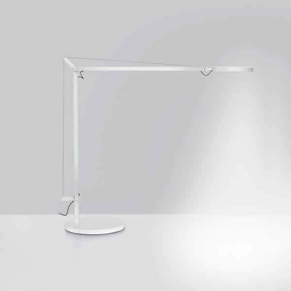 Demetra LED white