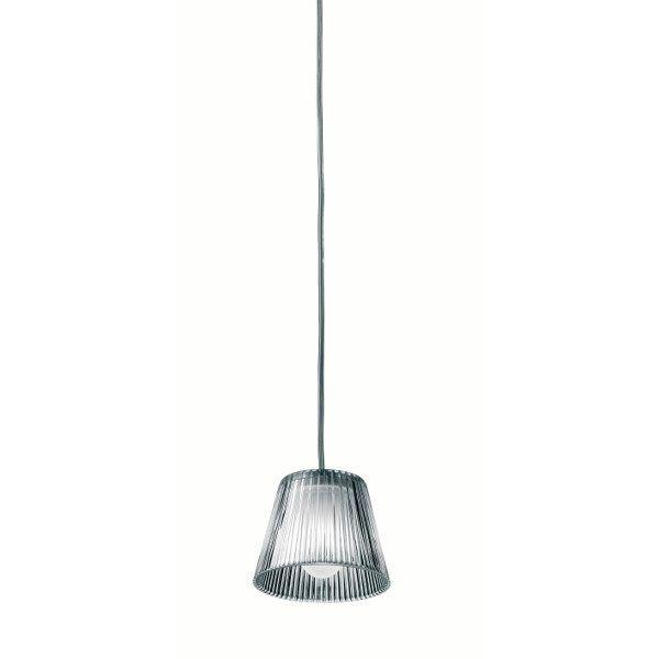 Romeo Babe S suspension lamp