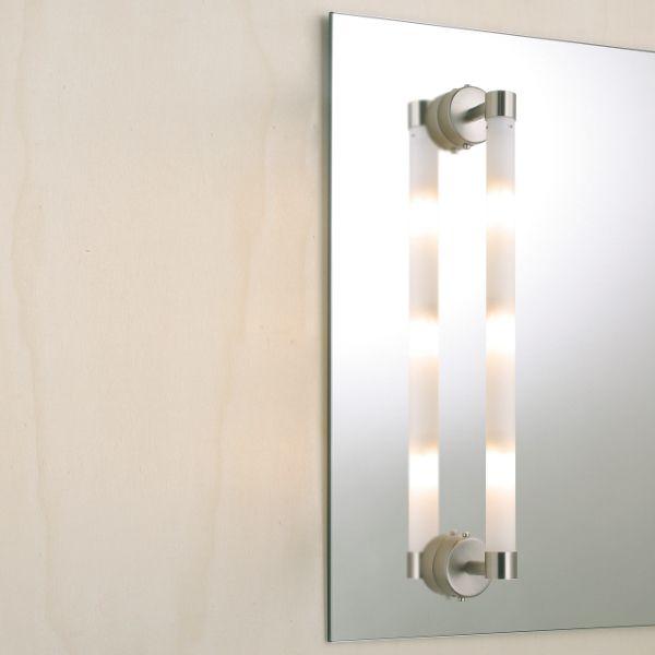 HotLine Basic Mirror