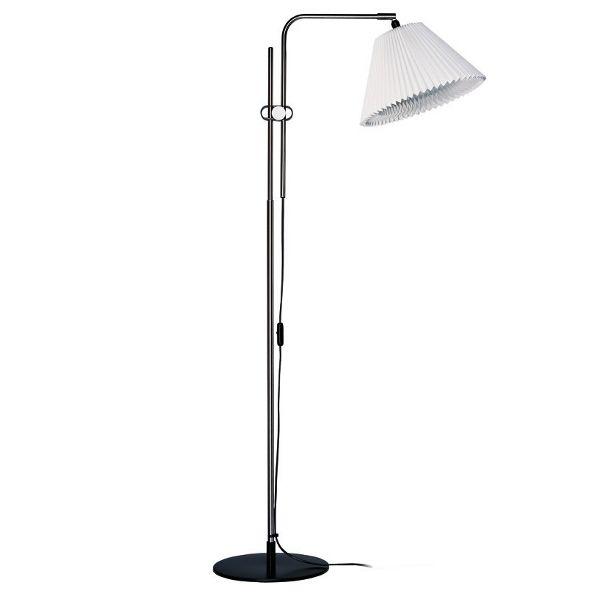 321 Floor lamp