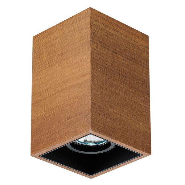 Compass Box Small 1L Ceiling Light