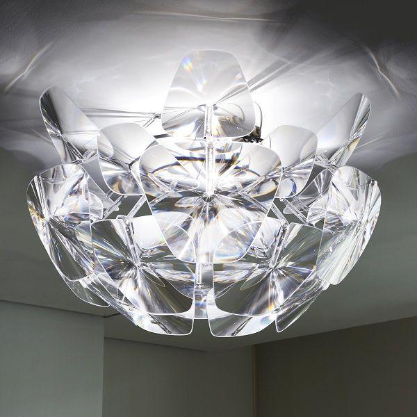 Hope D66/12p Ceiling fixture