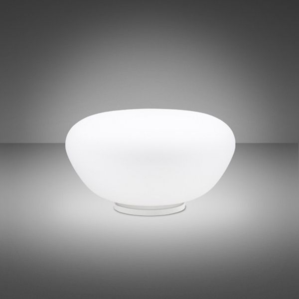 Lumi F07 B19 Poga Table Light