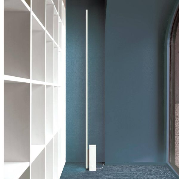 Linescapes Floor Light