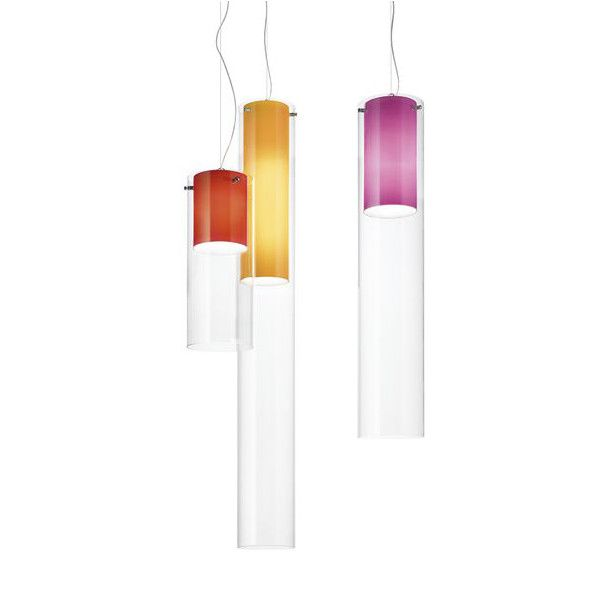 Acheo pendant light