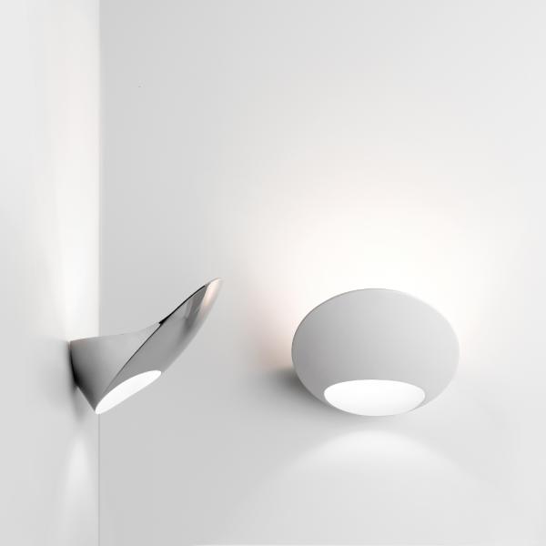 Garbì Wall light