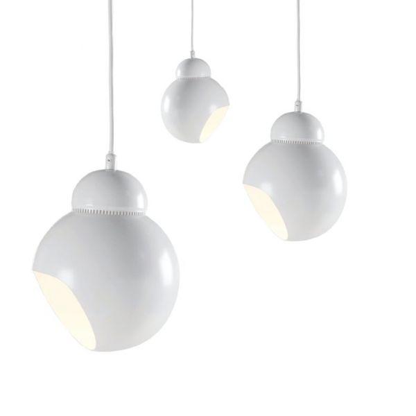 A338 Bilberry pendant light