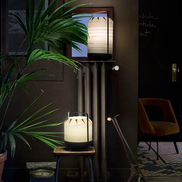 Chou High Small Table light - not available for USA, Canada & Australia