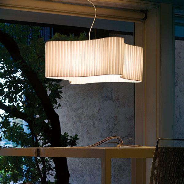 Diva D73 pendant light