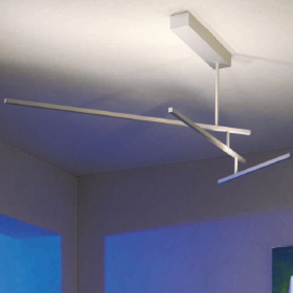 Linea Ceiling light