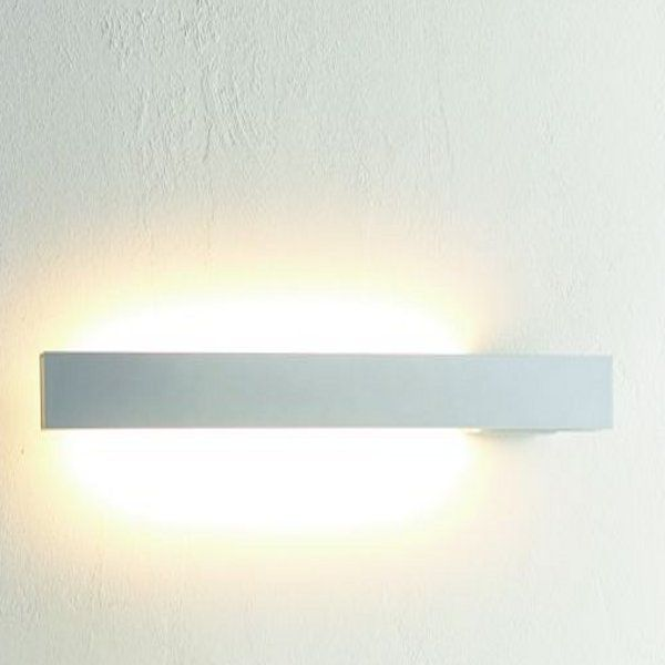 Zac wall lamp