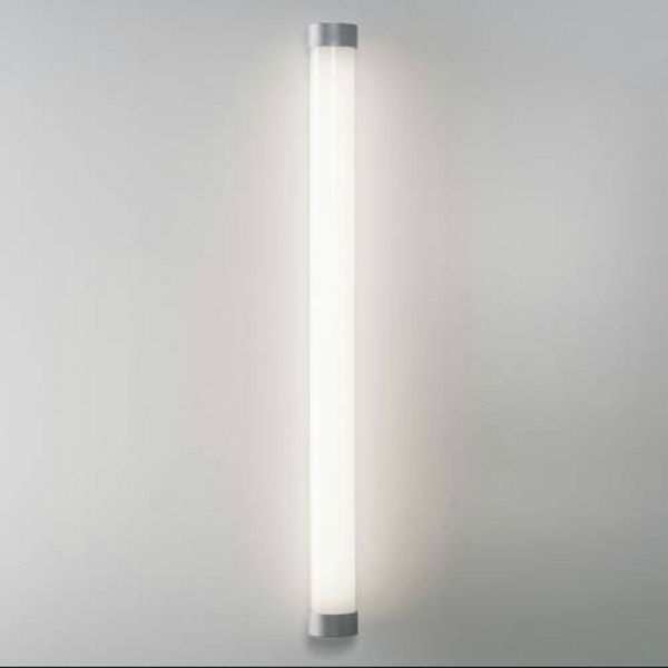 Be Cool X 128 wall and ceiling lamp