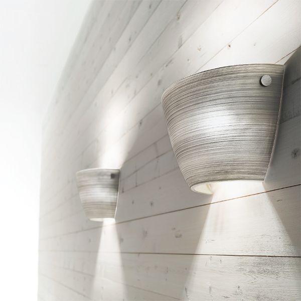 CUPOLE Wall Light