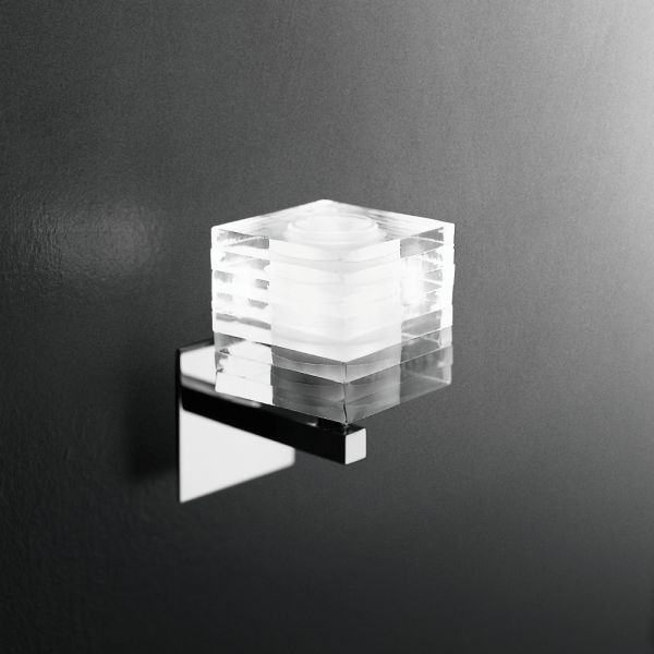 The Otto x Otto A wall sconce