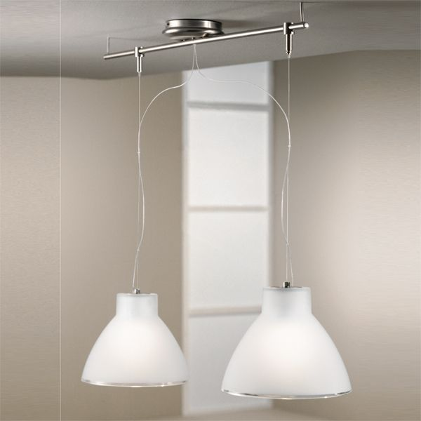 CAMPANA Suspension Light, x-large