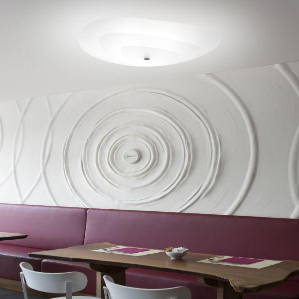 Moledro  ceiling light